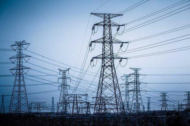 احتمال خاموشی با افزایش دما در هفته آینده/ خاموشی سرمایهگذاری در برق