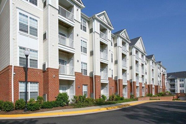 بیش از ۴ میلیون و ۵۷۷ هزار واحد مسکونی احداث، بهسازی و نوسازی شد