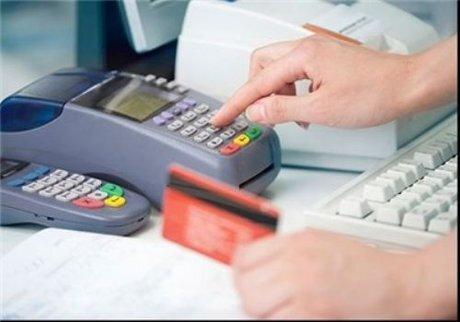 کارت اعتباری خرید جایگزین دلار ۴۲۰۰ تومانی می شود!   تداوم تخصیص در بودجه تا نیمه دوم سال ۱۴۰۰