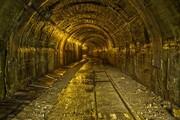 ۶۰ میلیارد تومان برای شناسایی ذخایر معدنی سیستان و بلوچستان هزینه شده است