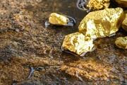 عملیات استحصال طلا در سیستان و بلوچستان آغاز می شود/ ذخیره ۲۵ تنی طلا در منطقه خارستان