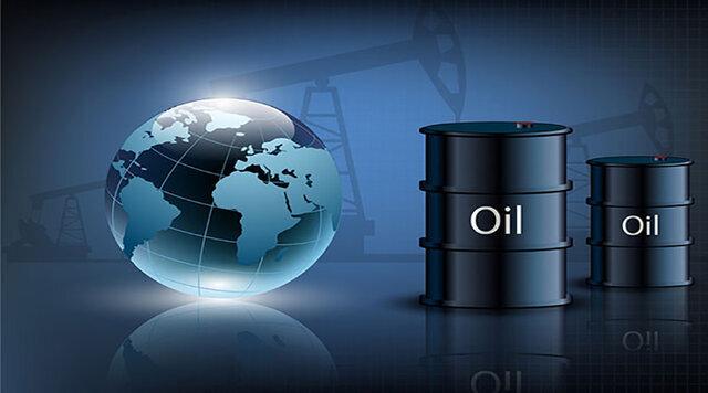 افزایش ۱۰ دلاری چشمانداز ۲۰۲۱ نفت خام برنت