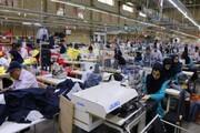 دستگاه های خدمت رسان مشکلات واحدهای تولیدی فارس را رفع کنند