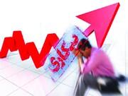 قرارگیری استان یزد در جمع ۱۰ استان دارای بالاترین نرخ بیکاری