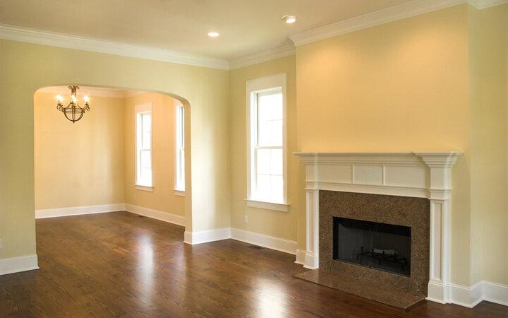 مالیات بر خانههای لب آبی| چراغ خانههای خالی روشن می شود؟
