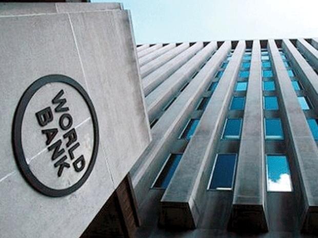 بانک جهانی با اعطای وام به فیلیپین موافقت کرد