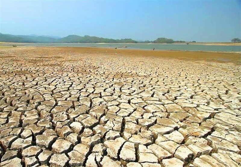 حاشیه های طرح های انتقال آب در کرمان؛ این سرزمین آب ندارد