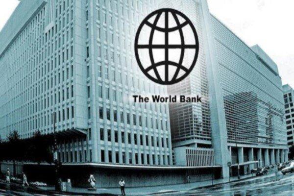 هشدار بانک جهانی در مورد احتمال تشدید فقر جهانی