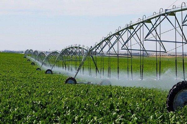 ۸۶ پروانه بهرهبرداری بخش کشاورزی در کردستان صادر شد/ اشتغالزایی برای ۷۷۵ نفر