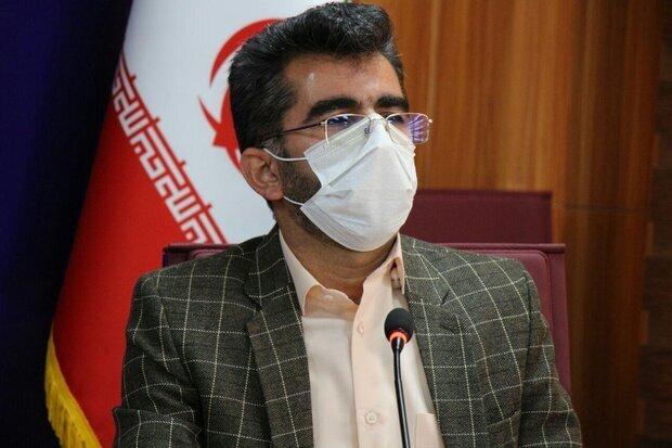 ابلاغ دوباره شیوهنامه بهداشتی برای صنایع استان سمنان/ دولت الکترونیک محقق شود