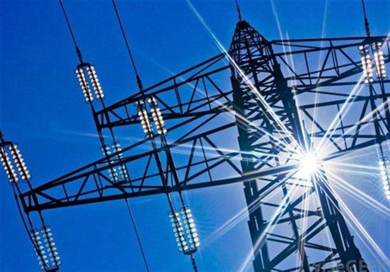 ایران در مسیر توسعه صنعت برق