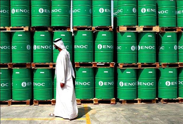 احتمال بحران با نفت ارزان/ قیمت به کف رسیده است