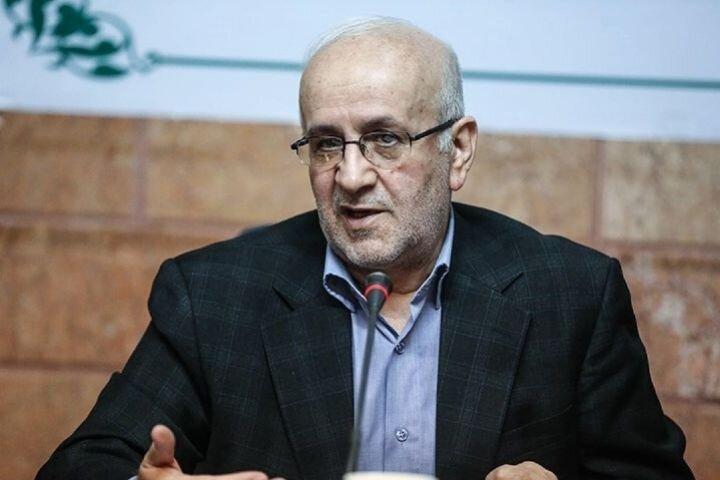 مشکل کشور کمبود تولید به نسبت نیاز اقتصاد ایران است