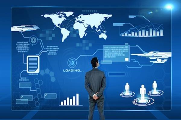 دسترسی به خدمات دولتی برای کسبوکارهای خصوصی تسهیل میشود