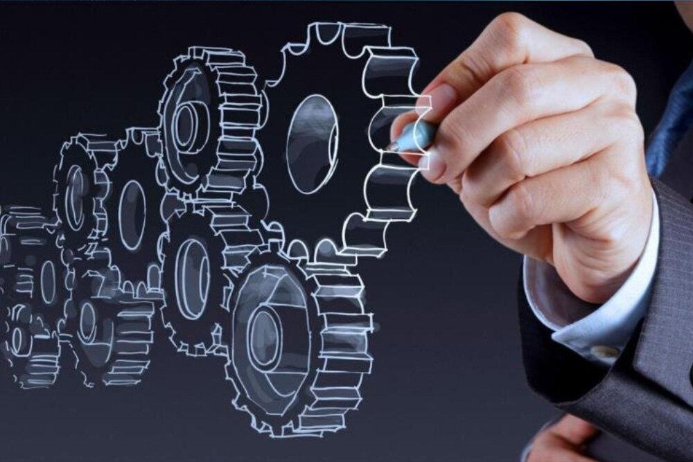 حمایت با ماهیت «رانت» چالش ساختار نظام اقتصادی