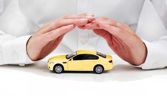 بخشودگی جرائم دیرکرد بیمه شخص ثالث وسایل نقلیه