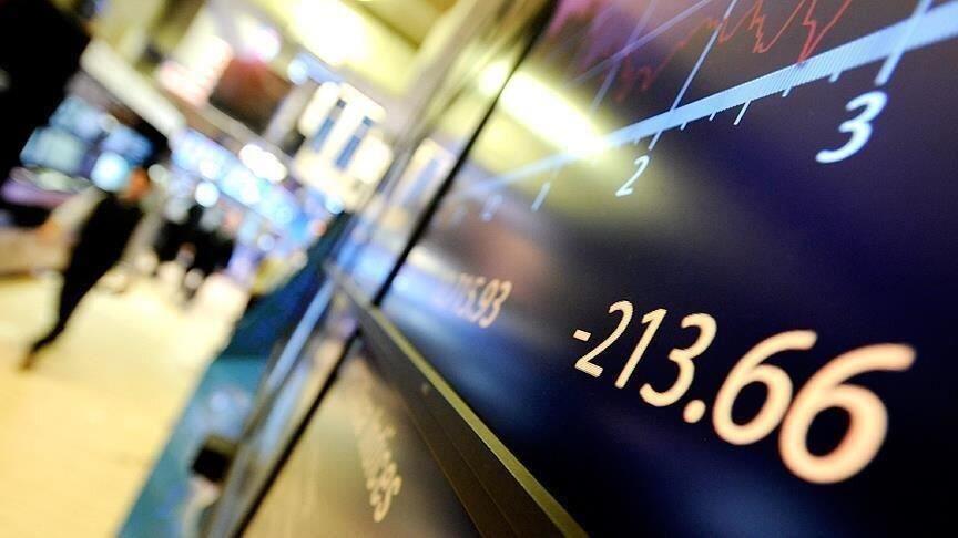 سیر صعودی شاخصهای سهام در بازارهای بورس آسیا