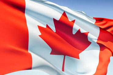 بهترین روش سرمایه گذاری در کانادا کدام است؟