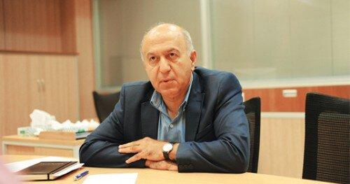 انعکاس دفاع عضو اتاق بازرگانی از تصمیم دولت در سایت قوه مجریه