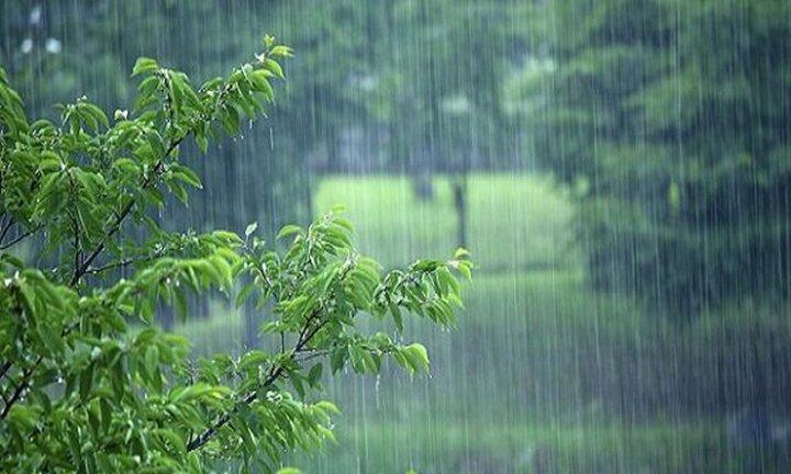 تداوم سردی هوای گلستان تا اوایل هفته آینده/ بارشها قابل ملاحظه نیست