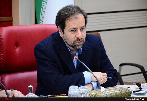۲۷ موافقت اصولی برای ایجاد تاسیسات گردشگری در قزوین صادر شد