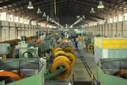 عدم مدیریت و برنامه ریزی در قطعی برق منجر به خسارت زیادی به واحدهای صنعتی می شود