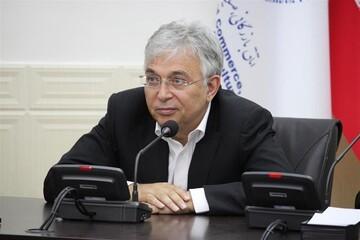 وجود موانع در فرایندهای اداری و رویههای اجرایی ناظر بر فضای کسبوکار تبریز
