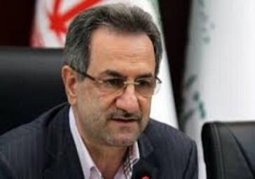 افزایش ۵۰۰ دستگاه اتوبوس به ظرفیت ناوگان حمل و نقل عمومی تهران