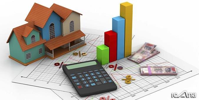 ریزش قیمتها در بازار موقتی است؟/ روزهای خوش اقتصادی، همچنان در اندازه وعده وعید