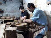 کمک به اقتصاد خانوار با تقویت و تحرک صنایعدستی در همدان