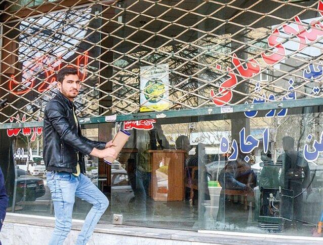 همکاری ۸۱ درصدی کسبه استان تهران با ستاد کرونا