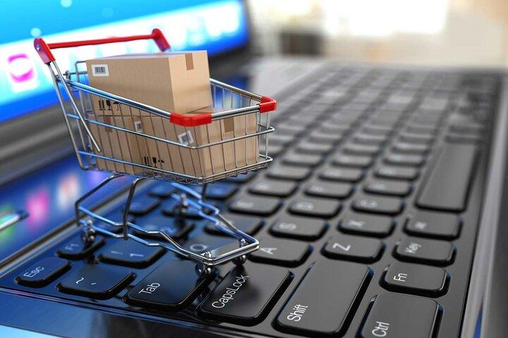 فروش اینترنتی در لرستان ۳ برابر شد/ رونق تجارت الکترونیک