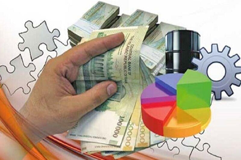حرکت آهسته چرخ تولید در کرمان؛ پای تسهیلات بانکی لنگ میزند