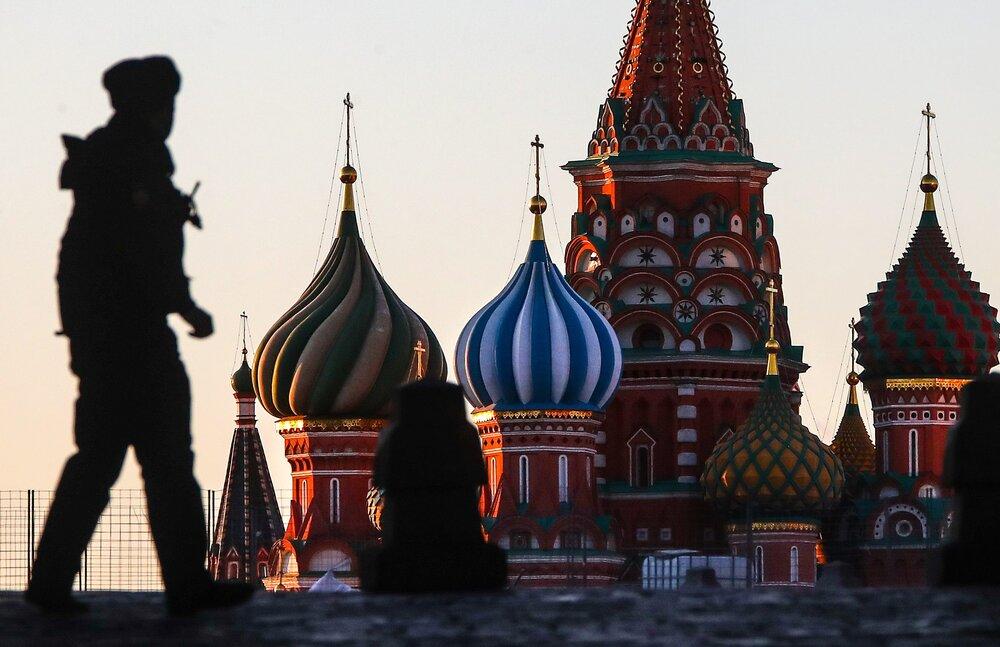 پیشبینی جدید از رشد اقتصادی امسال روسیه