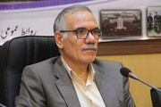 احداث شهرک ویلایی در حد فاصل آزاد راه تبریز- سهند