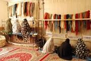 چتری برای هنرمندان قالیباف؛ فرش ابریشم قم شناسنامهدار میشود