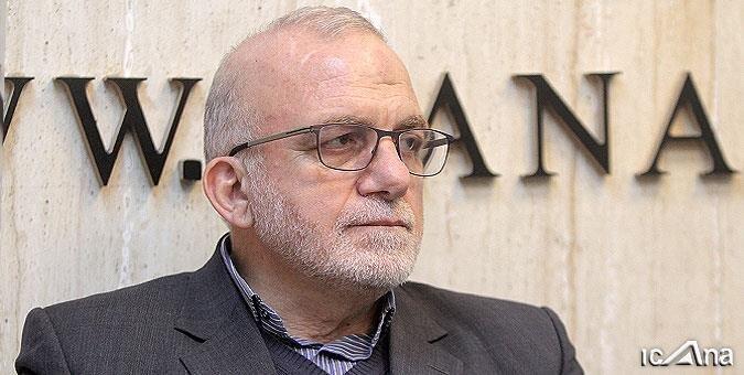 گزارش راهکارهای جهش تولید تقدیم هیات رئیسه مجلس میشود