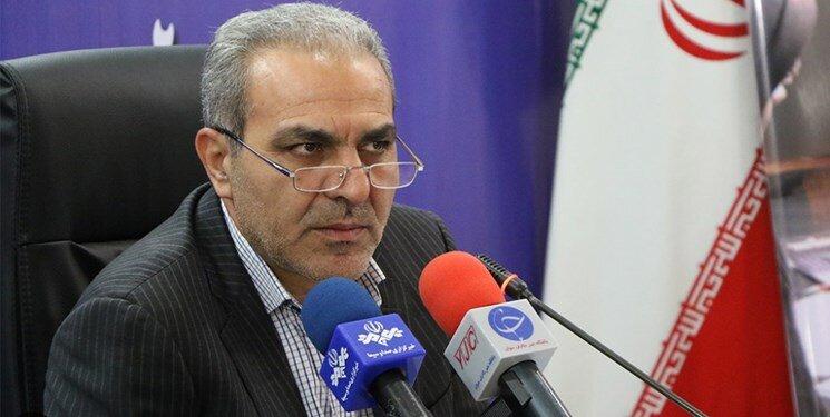 اولویتهای ۱۰ گانه جهش تولید در استان تهران