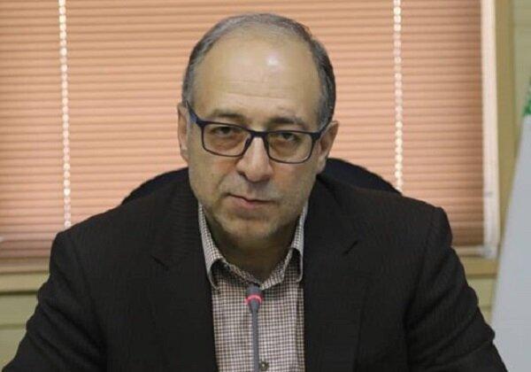 ۴۷ درصد از واحدهای مسکونی روستایی آذربایجانشرقی مقاومسازی شد