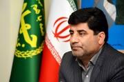 ظرفیت فراوری ۸۰ درصد تولیدات کشاورزی آذربایجان شرقی فراهم است