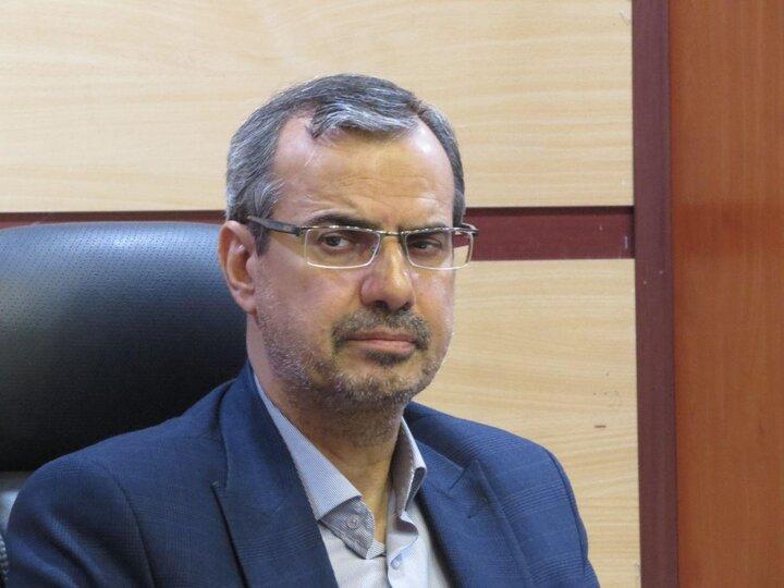 احیای واحدهای تولیدی غیرفعال استان سمنان؛ تقویت ظرفیتهای صنعتی و معدنی