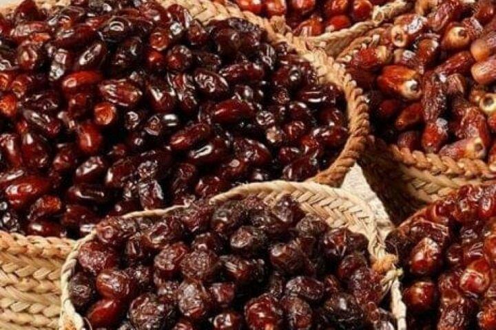 گرانی مهمان سفره های ماه رمضان مردم خراسان جنوبی