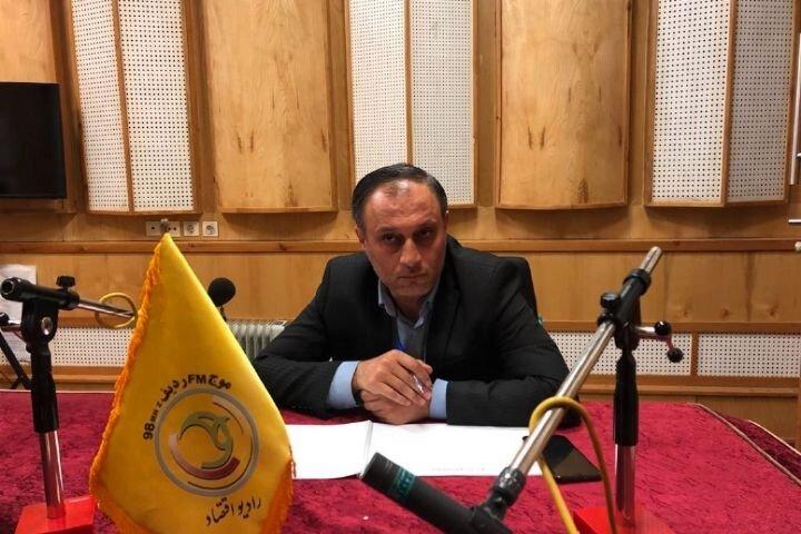 تسهیلات دولت برای صنایع کرونا زده ناکافی است