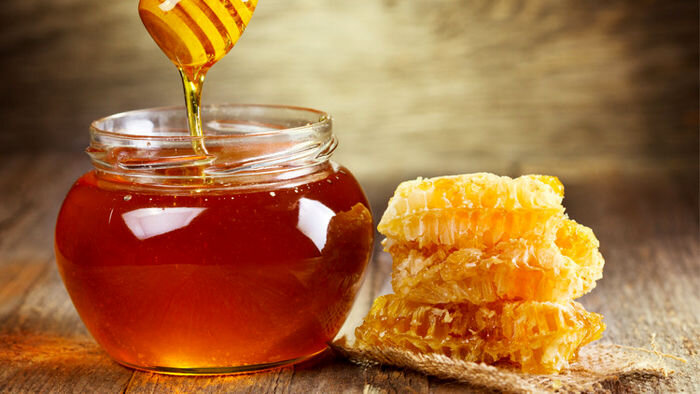 تولید عسل در لرستان کاهش ۳۰ درصدی داشت؛ فرآوری و بستهبندی مهمترین مشکل