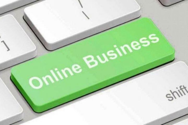 تعدد نهادهای قانونگذار، ترمز کسب و کارهای اینترنتی است