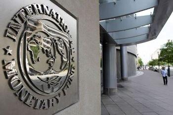برگزاری جلسه «گروه ۲۴» به ریاست بانک مرکزی ایران