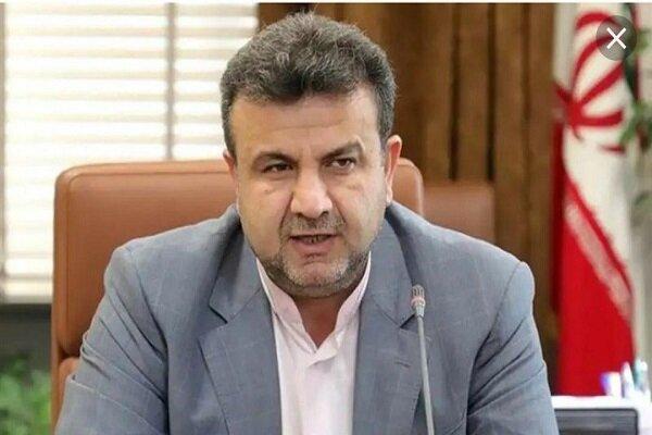 بیشترین خسارت کرونا در مازندران به اصناف زده شد