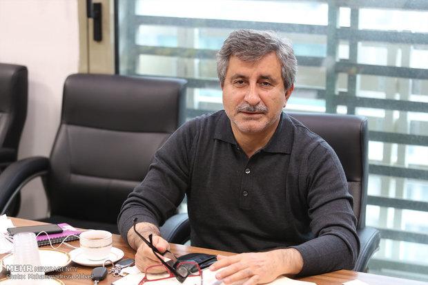 اعلام جزئیات بسته حمایتی برای کاشت دانههای روغنی