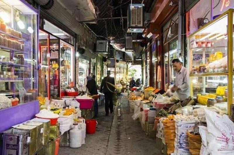 سهم قم در تأمین شکر، برنج و روغن ماه رمضان تعیین شد/ موجودی مرغ و گوشت کافی است