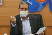 رشد ۲۵۰ درصدی کشت گلخانهای استان بوشهر